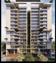 Commercial Building Development Service
