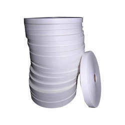 Paper Cup Bottom