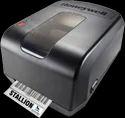 PC42t In Desktop Printers
