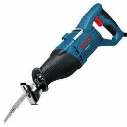 Bosch GSA 1300 PCE Professional Recip Saw