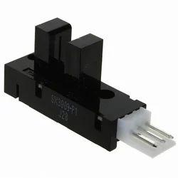 EE-SX4009-P1 Opto Sensor Slot Type 5mm