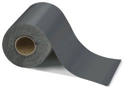 Waterproofing Tapes