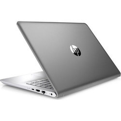 1 TB HP Laptop, Windows 10