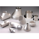 Inconel Fittings 600 & 800 Series