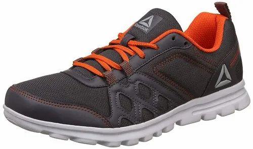 25275624924 Reebok Men s Fusion Xtreme Running Shoes at Rs 2500  pair
