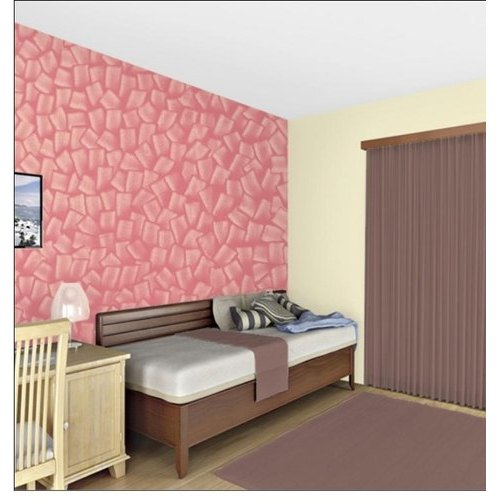 Wall Texture Painting Service Location Preference Local Area Id 20617019712