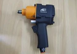 FIREBIRD Pneumatic Impact Wrench FB-1312T4