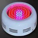 Designed UFO Light