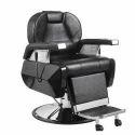 High Quality Barber Salon Chair