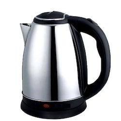 Electric Kettle 1.8 ltr