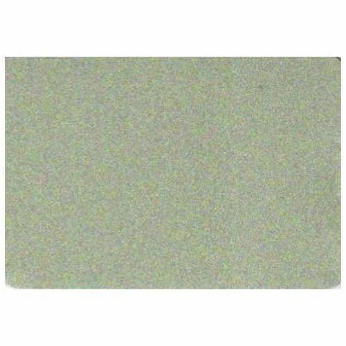 Maitri enterprises wholesale trader of composite sheets tmx 104 read more tmx 104 champagne gold metal sheets publicscrutiny Choice Image