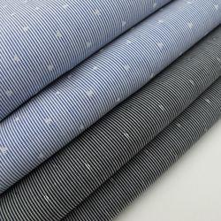 Gents Shirting Fabric