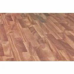 PVC, Polyvinyl Chloride 18x18 inches Residential PVC Flooring