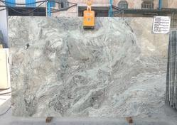 Fantasy Brown Marble at Rs 230 /square feet | ब्राउन