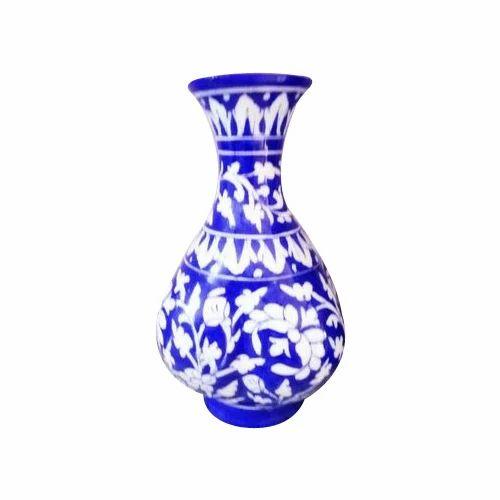 Home Decor Pottery Vase