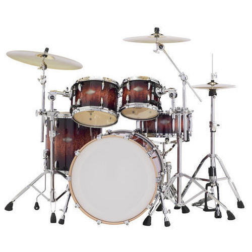 acoustic drum kit at rs 16000 set nazarathpettai chennai id 7064775862. Black Bedroom Furniture Sets. Home Design Ideas
