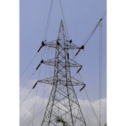 Transmission Line Erection Services