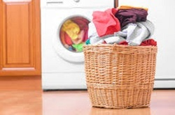 All Home Laundry Problem Solution.