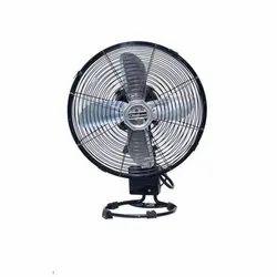 200 mm Minio Fix Table Fan