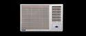 Window Air Conditioner  2 Star GAR