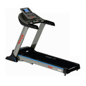 TM-300 Motorized D.C. Treadmill