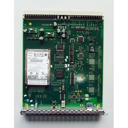 IVMN 8 HiPath 3800