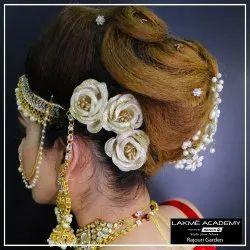 Hair Styling Course in Delhi - Lakme Academy Rajouri Garden