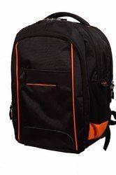 503bd764d838 Laptop Backpack - Big Laptop Backpack Manufacturer from Mumbai