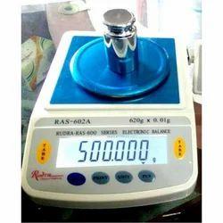 Jewellery Scale 620 G/ 1200g/ 3000g
