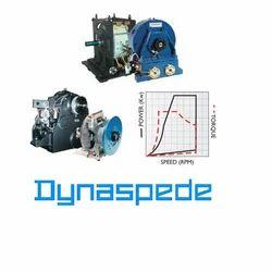 Tandem Dynamometer / Hybrid Dynamometers