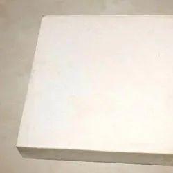 VKP Polyurethane Rigid PU Foam, Thickness: 2 - 4 Inch, 45 +/- 2 Kg./M3