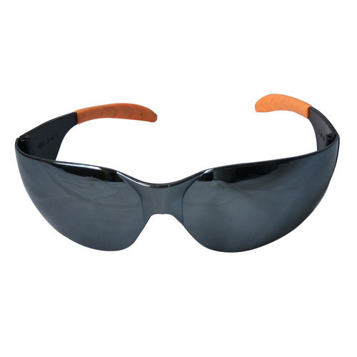 fd52a88e298 Safety Goggles - Ud71 Udyogi Safety Goggles Wholesale Distributor from  Bharuch