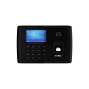 V-AX11 Fingerprint Time & Attendance  with Access Control System