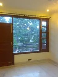 Residential Ground Floor Palatial 7 BHK Bungalow, Chandigarh, Area of Construction: 6000