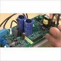 ABB AC Drives Repairing Service