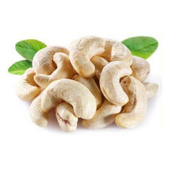 For Home Purpose Premium Cashew Nuts