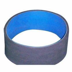Sponge Belt