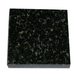 Hassan Green Stone Slab, 10-15 Mm