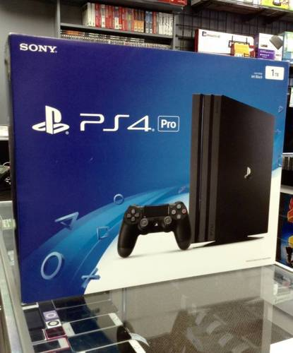 Ps4 Games Sony Play Station