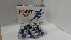 Joint 360