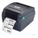 4 Inch Label Printer