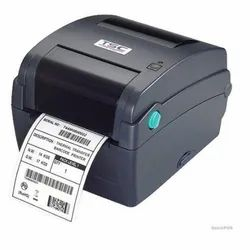 4 Inch Label Printer
