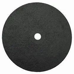 Abrasive Cut Off Wheel