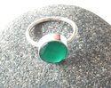 925 Sterling Silver Ring