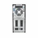 APC UPS 2200 VA Line Interactive
