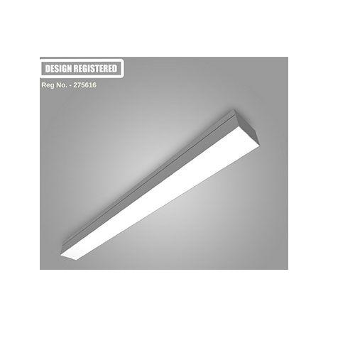 super popular 37a79 fef7c Arraystorm 28 W Recessed Techzone LED Luminaire Light ...