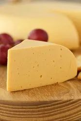 Self made Cold Storage Cheese, For Restaurant, Quantity Per Pack: 1 Kg