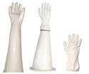 Hypalon Gloves