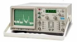 APLAB SA3011 1GHz Spectrum Analyzer
