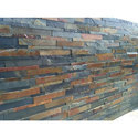 Outdoor Wall Cladding